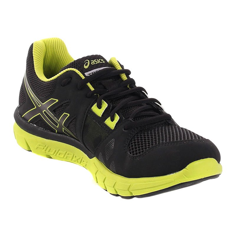 Buty Asics GEL Craze TR 3 9099 | | Rakiety do squasha