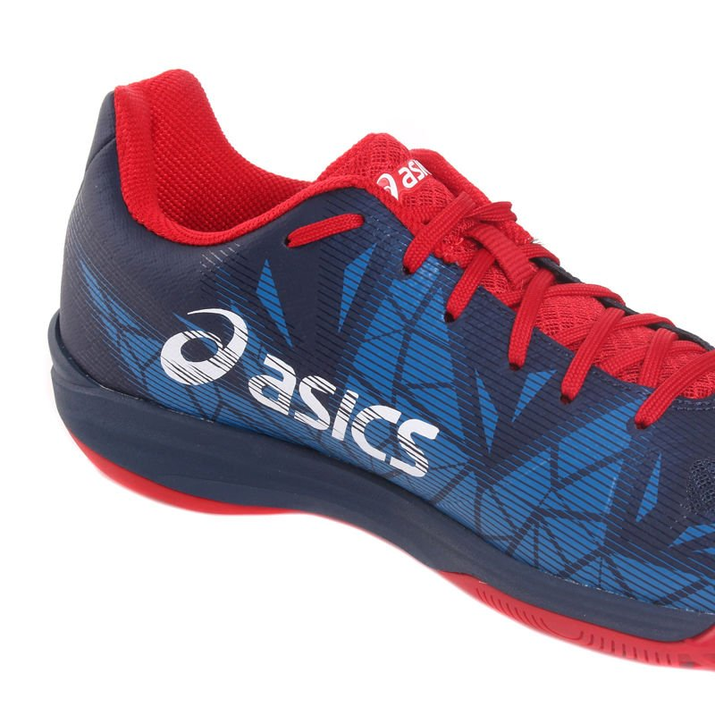 Buty Asics GEL-FASTBALL 3 5001
