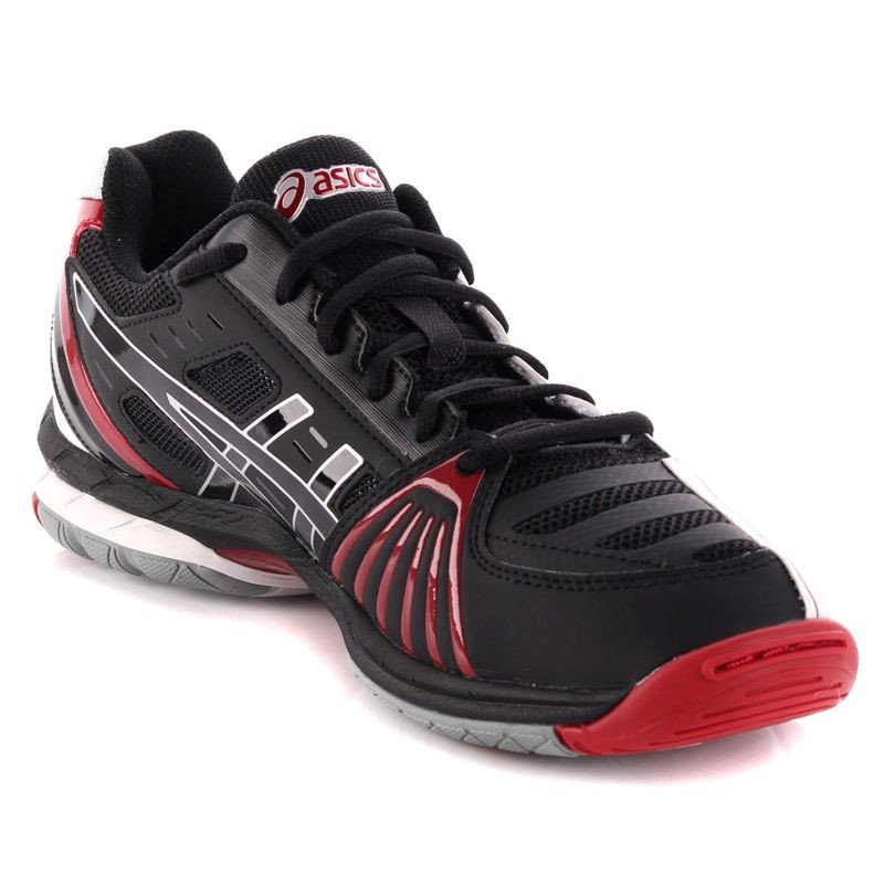 Buty Asics GEL VOLLEY ELITE 2 0193 | SQUASH  Buty  Asics