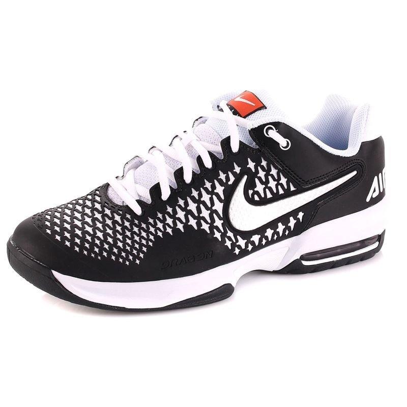 Buty Nike AIR MAX CAGE 002 | BUTY Tenis Męskie | Rakiety