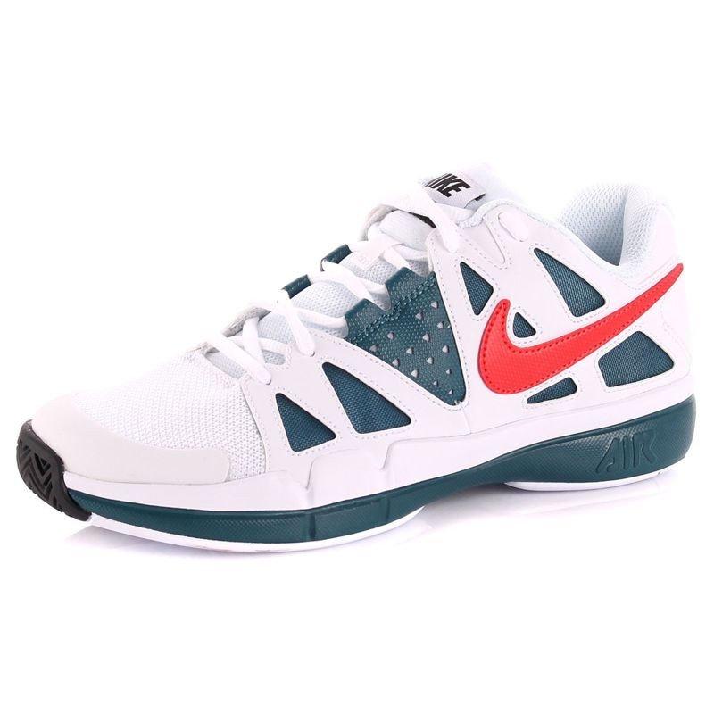 on sale 4a539 7693c Buty Nike Air Vapor Advantage 599359-163 ...