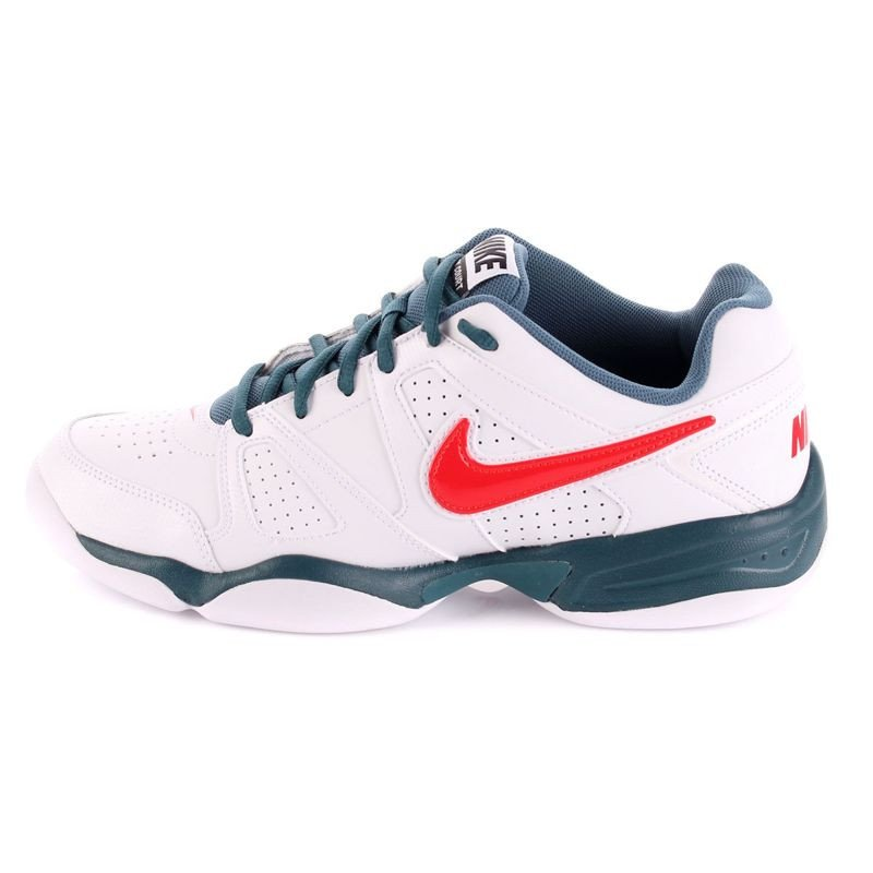 huge selection of c832c 5710e Buty Nike CITY COURT VII Indoor 101 ...