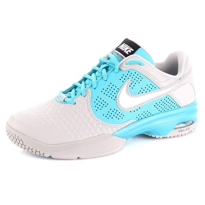مصراع التوجيه صارم Buty Do Squasha Nike Analogdevelopment Com