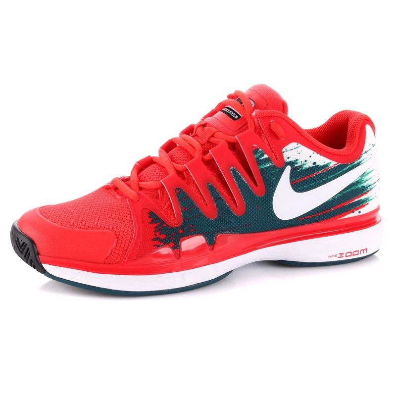 super popular 5bebc d1e30 Buty Nike Zoom Vapor 9.5 Tour 631458-613 ...