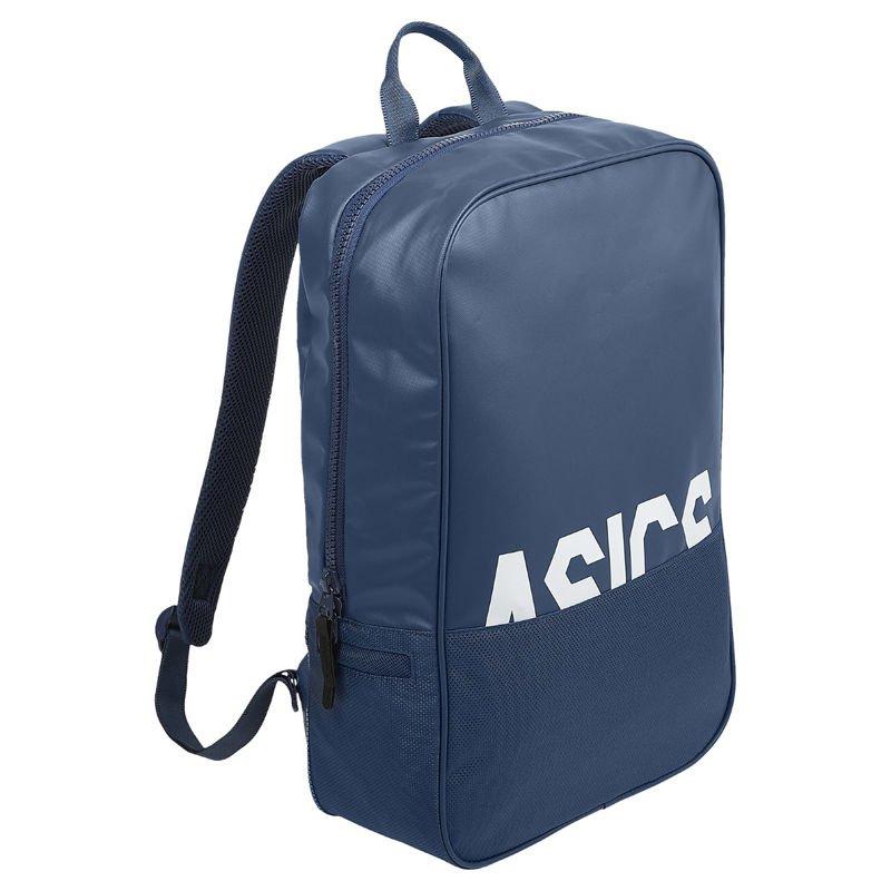 dfe3685ab1e22 Plecak Asics Training Core Backpack 0793 ...