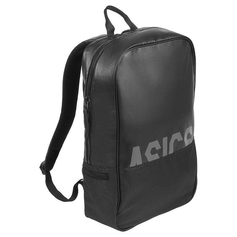 c7a4d3c98f6d9 Plecak Asics Training Core Backpack 0904 ...
