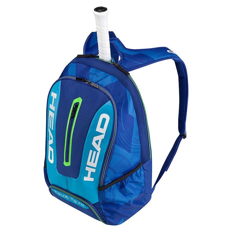 692275d815e1f Plecak HEAD Tour Team Sport BLBL | SQUASH \ TORBY \ Head BADMINTON ...