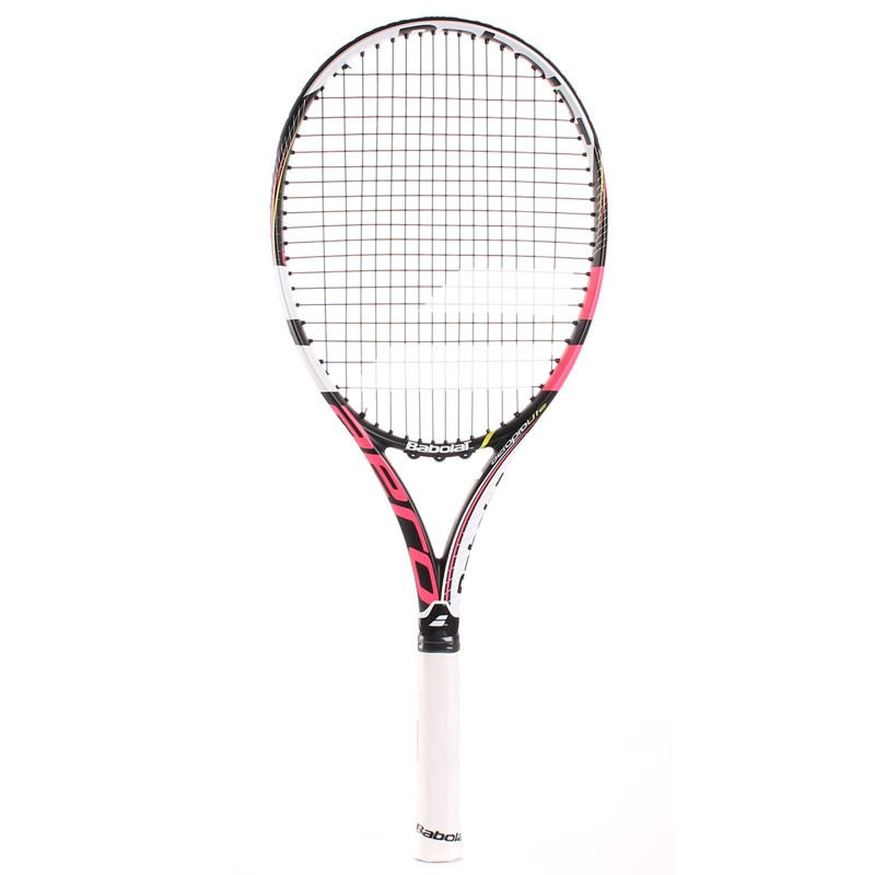 rakieta babolat aeropro lite pink tenis rakiety tenisowe tenis rakiety rakiety do. Black Bedroom Furniture Sets. Home Design Ideas