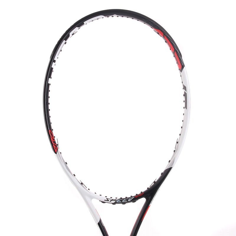 Rakieta HEAD Graphene Touch Speed Pro