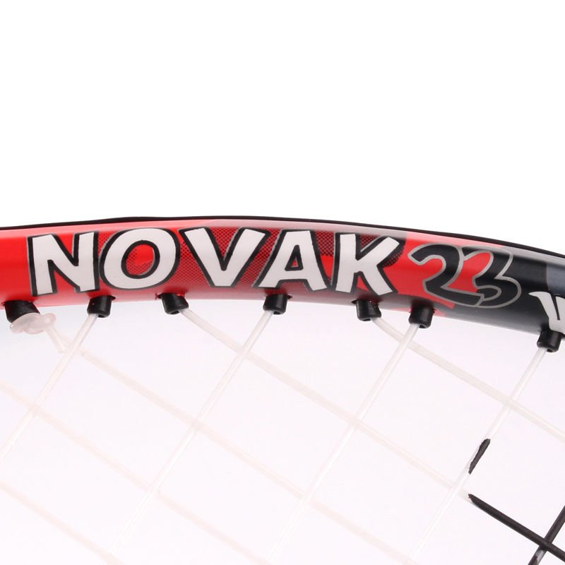 Rakieta HEAD NOVAK 23 2017