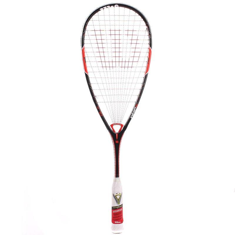 Wilson Whip 145