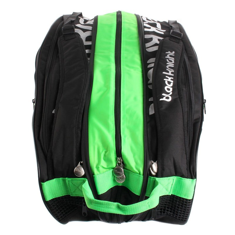 Thermobag Black Knight BG637