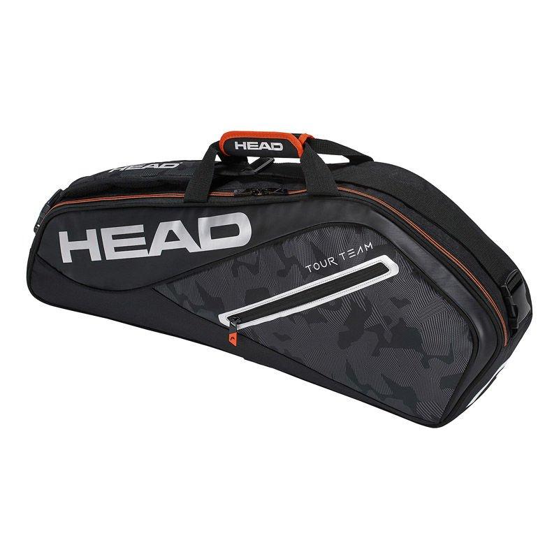 abf13ececf6d2 Torba Head Tour Team Combi 3R BKSI | SQUASH \ TORBY \ Head BADMINTON ...
