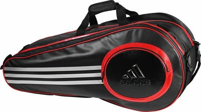 Adidas Pro Line Double Thermobag