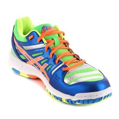 Buty Asics GEL-BEYOND 4 4230