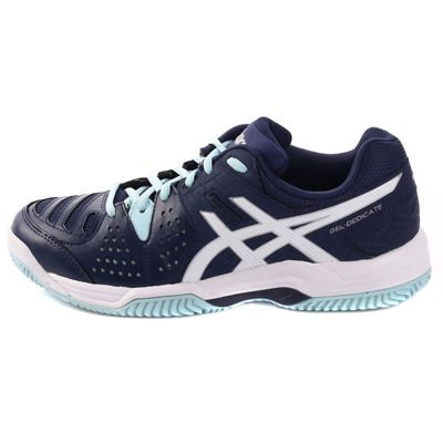Buty Asics GEL-DEDICATE 4 CLAY WOMEN'S 5001