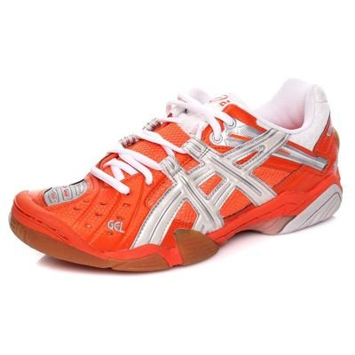 Buty Asics GEL-DOMAIN 3001