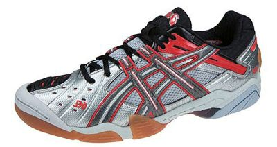 Buty Asics GEL-DOMAIN 9390 -23%