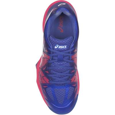 Buty Asics GEL-FASTBALL 3 WOMEN'S 4801