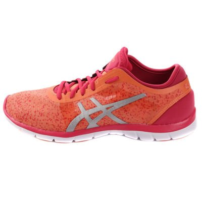 Buty Asics GEL-FIT Nova  WOMEN'S 3093