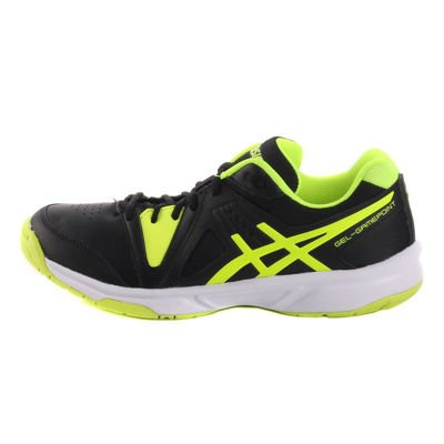 Buty Asics GEL-GAMEPOINT GS 9007
