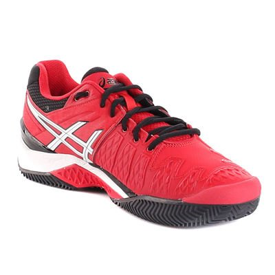 Buty Asics GEL-RESOLUTION 6 CLAY 2390