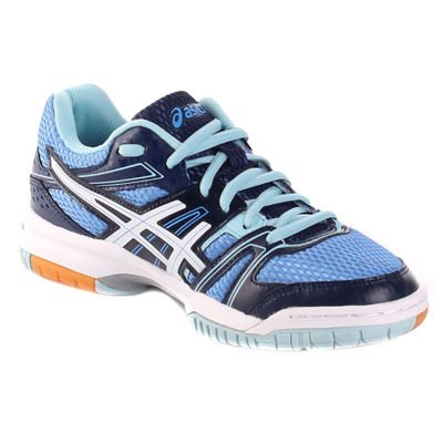 Buty Asics GEL-ROCKET 7 WOMEN'S 4701