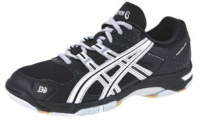 Buty Asics GEL-ROCKET 9001
