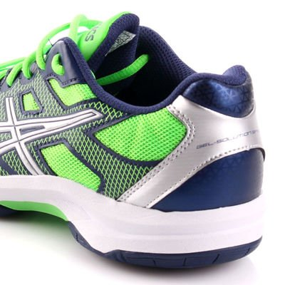 Buty Asics GEL-SOLUTION SPEED 2 5093 GS