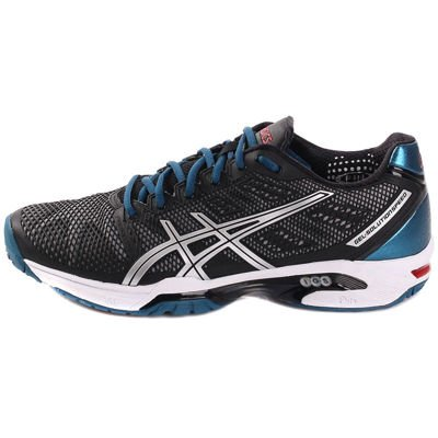Buty Asics GEL-SOLUTION SPEED 2 9993