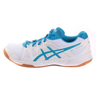 Buty Asics GEL-UPCOURT 0143