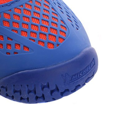 Buty Babolat Propulse All Court Blue/Red