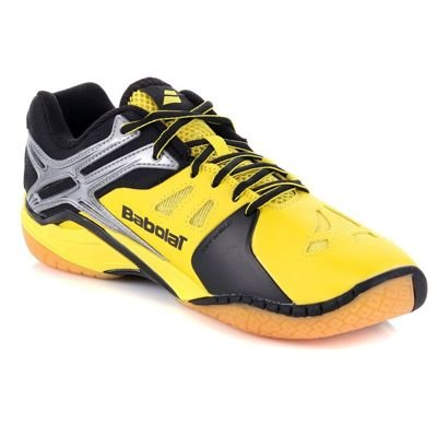 Buty Babolat Shadow 2 Yellow