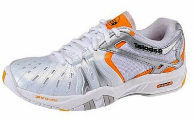 Buty Babolat Shadow Lady Orange