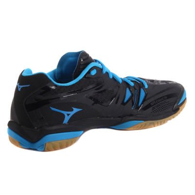 Buty Mizuno WAVE MIRAGE