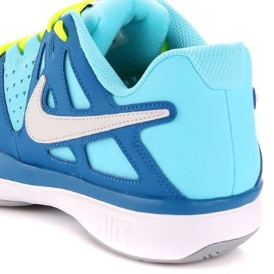 Buty Nike Air Vapor Advantage 599359-404