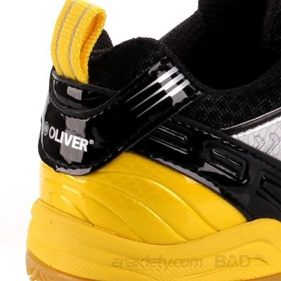 Buty Oliver CX 800