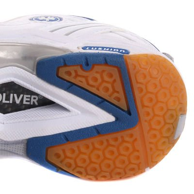 Buty Oliver S 100