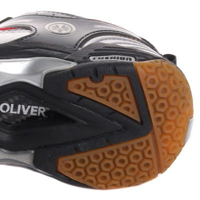 Buty Oliver SX 200