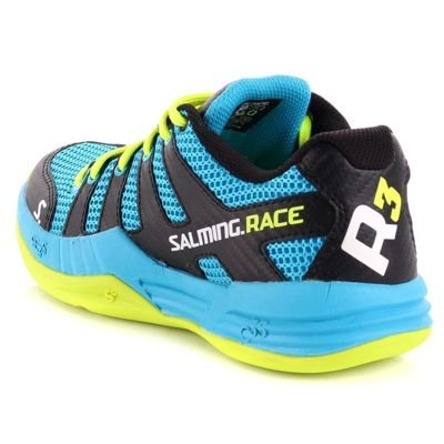 Buty Salming RACE R3 Junior