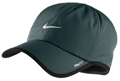 Czapka Nike Feather Light Cap 410