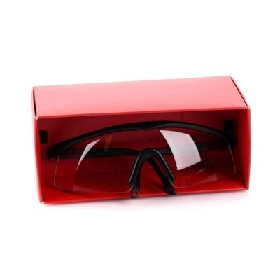 Okulary Tecnifibre Protection Glasses Junior
