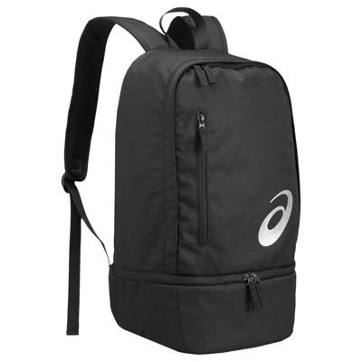 Plecak Asics Training Core Backpack 0904