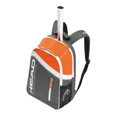 Plecak HEAD CORE Backpack ANOR