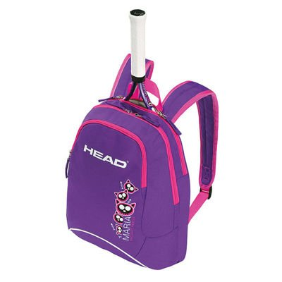 Plecak HEAD KIDS Backpack PUPK