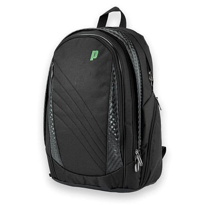 Plecak Prince Textreme Backpack