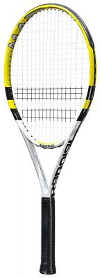 Rakieta Babolat Contact Team 2012