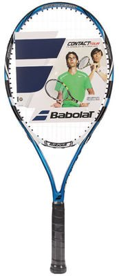 Rakieta Babolat Contact Tour 2014