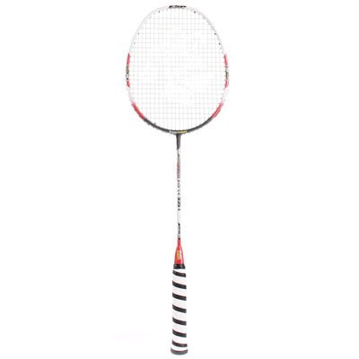 Rakieta Black Knight Max-Force 935XL POKAZOWA