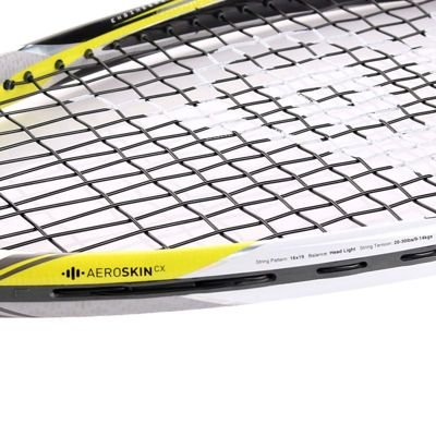 Rakieta Dunlop Biomimetic Ultimate GTS 2014
